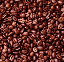 Arabica Robusta coffee beans Market Price Robusta Coffee/Arabica Green Coffee Beans