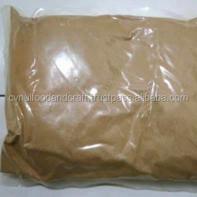 Red Tongkat Ali / Longjack Powder Root Extract Indonesia Plus Best Quality & Price