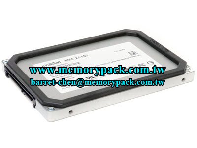 Micron Crucial SSD Spacer