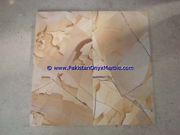 excellent selection of marble tiles Teakwood Burmateak marble natural stone for floor walls bathroom kitchen home decor
