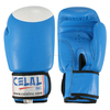New Fashion Cowhide Leather Designer Boxing Gloves