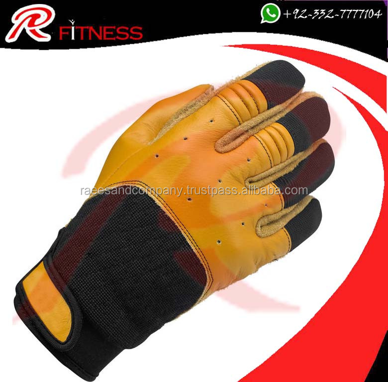 Waterproof Cycling Warm Gloves | Winter Cycling Gloves Pad Long Finger Motorcycle Gloves Touch Screen