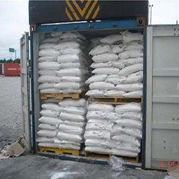 Best Refined Brazilian ICUMSA 45 Sugar available with good price