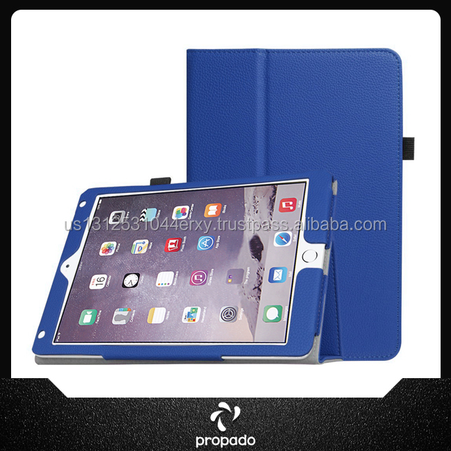 Designed PU Leather Cover For Tablet Case For Ipad Air Ipad Pro Ipad 2 3 4