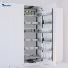 Tandem Pantry Pull Out SB1850600