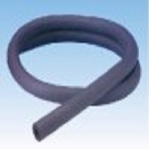 HOTTY Rubber Extrusions for Rubber Rollers