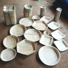 ecofriendly square dinnerware tableware