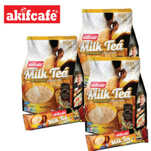 Akifcafe Milk Tea 15 x 35g ( 525 )