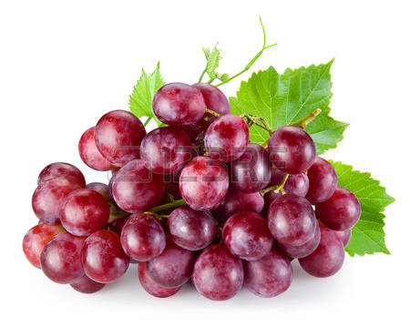 Best Sell Fresh Sweet Honey Red Grape