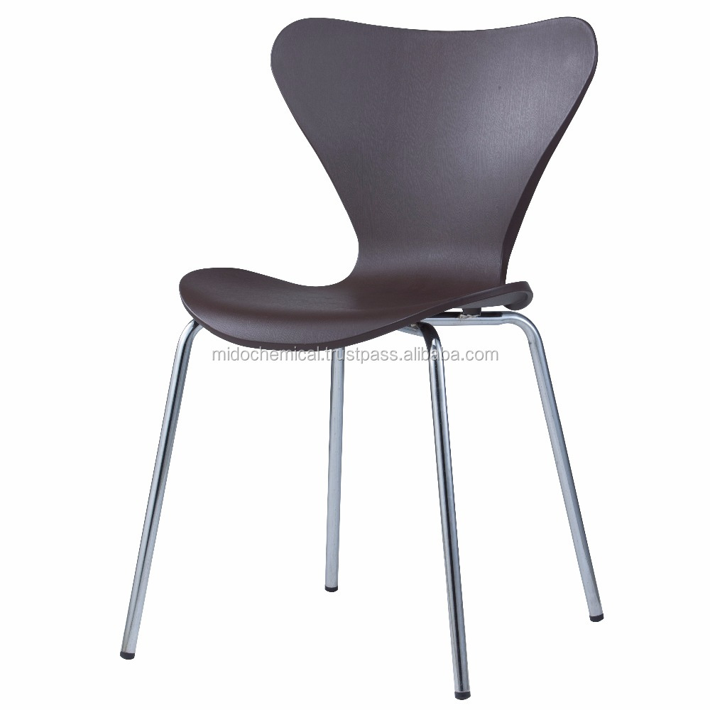 NABI Cheap and Durable Stacking Office Chair MADE IN KOREA