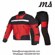 MOTORCYCLE JACKETS OXFORD CLOTH MOTOCROSS OFF ROAD RACING JACKET CLOTHES MOTO JACKETS