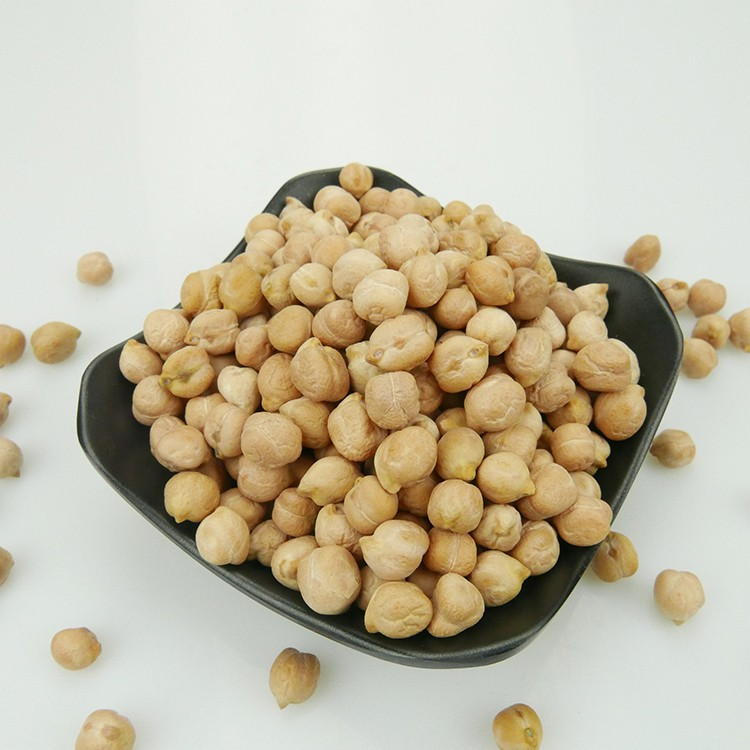 2017 Best Quality Kabuli Chickpeas for sale CHEAP