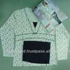 Women Pajama Set