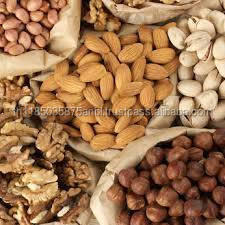 Mix Pistachio Nuts/ Pecan Nuts /Betel Nuts /Pine Nuts / Cashew Nuts /Pea Nuts from direct factory with competitive prices