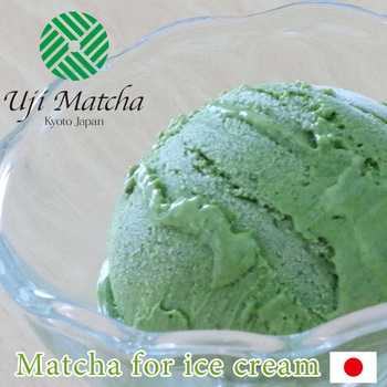 Best Selling Promotional Price Matcha Green Tea Powder Suitable For Ice Cream Or Drunk