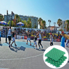 /product-detail/butdoor-basketball-flooring-prices-outdoor-basketball-court-flooring-60718889732.html