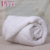 Warm Breathable 100% Cotton Goose Down Comforter Korean Quilts