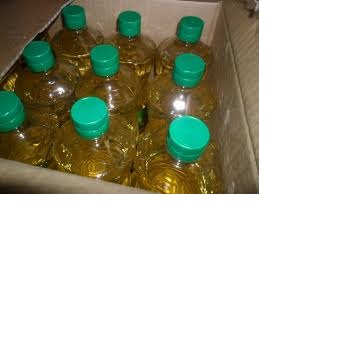 2017 popular new product refined sunflower cooking oil in bulk