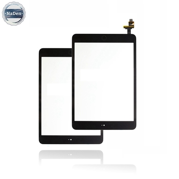 For Ipad Mini 2 Touch Screen Complete Stock Lot,For Ipad Mini 2 Full Touch Digitizer Door Supplier,For Ipad Mini 2 Retail Screen