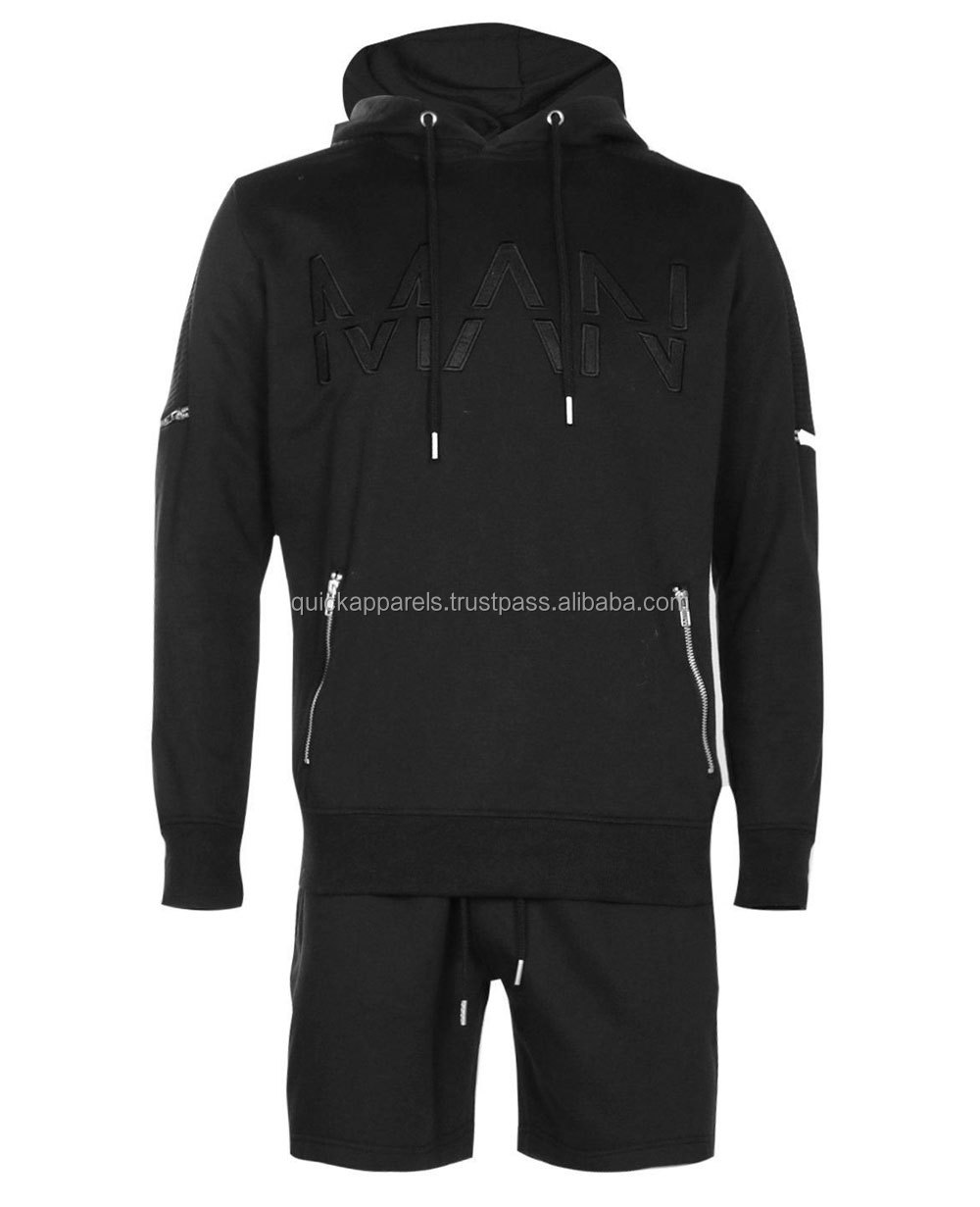 College Tracksuit New Style Jogging Suit/Very Cheap Made In Pakistan