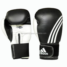 Pakistan Sialkot wholesale custom made boxing glove design your own boxing gloves