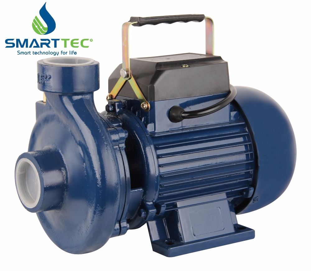 1.5DK-20 16M3/H Centrifugal Electric Water Pumps