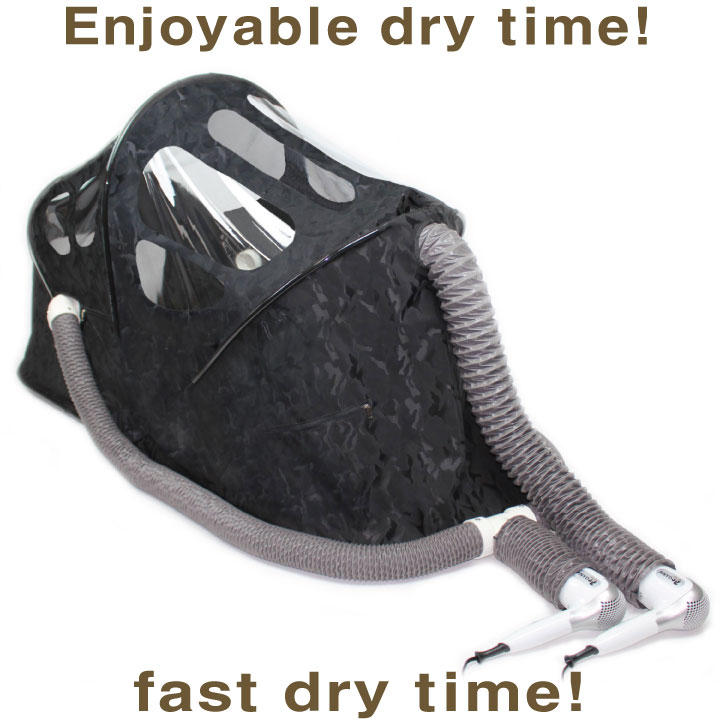 dog dry room product Large size DR-FL01-5 ( This product is good use with pet grooming glove after bath ) new pet dryer supplies