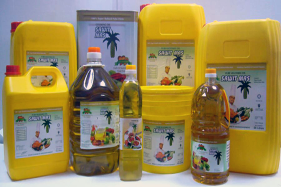 REFINED AND CRUDE PALM OIL/ RBD PALM OIL/RBD SOYBEANS OIL