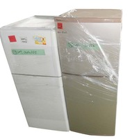 Wholesale used refrigerators freezers fridge with Japanese brand