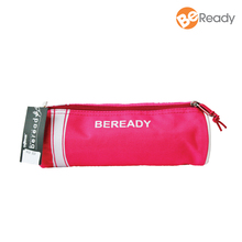 High Quality Pencil Case Be Ready NUB 308 & 301 OEM Manufacture