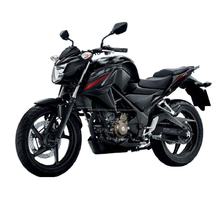 2017 CB 300CC Black Colour Motorcycle Motorbike Sport Racing