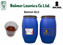 HIGH QUALITY LANOLIN SEMI SYNTHETIC FATLIQUOR BALMOL GLII