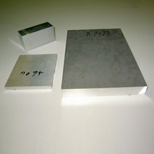 aluminum sheet 0.5mm thick,aluminum sheet price per square meter,anodized aluminum sheet