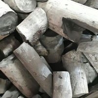 BEST SALE OF HARD WOOD NATURAL