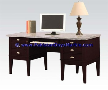 DECORATIVE MARBLE TABLES OFFICE MODERN STYLE TABLES ROUND SQUARE RECTANGLE HOME DECOR FURNITURE