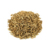 We Offer Cumin Seed Kernels In Best Price