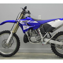 Best Price For Brand New/Used 2018 Yamaha YZ250X Dirt Bike