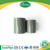 UPVC Socket for home, drainage, irrigation and construction high pressure upvc pipe