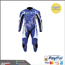 CE Approved armor motorcycle suits for kids