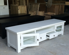 tv stand/wooden tv stand pictures/modern tv stand