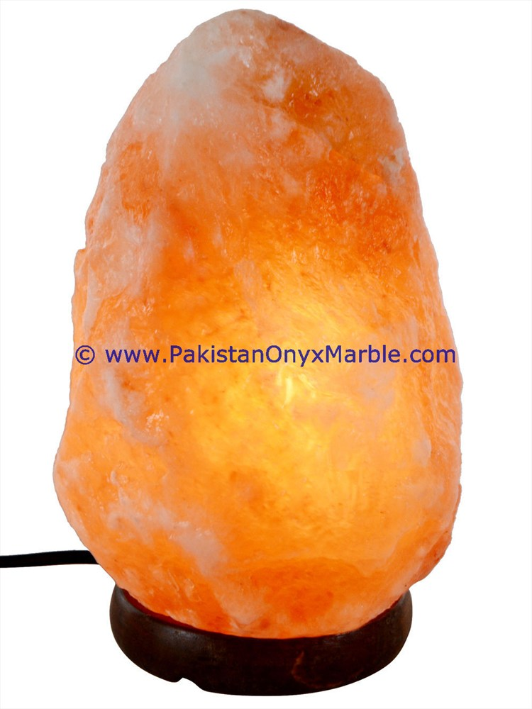 high quality cheap price Himalayan Crystal Natural salt lamp 8-10 kg. Made with pure Himalayan natural pink crystals