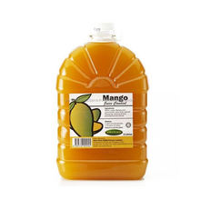 Mango Juice Concentrate, slice, Frozen Jam, Puree