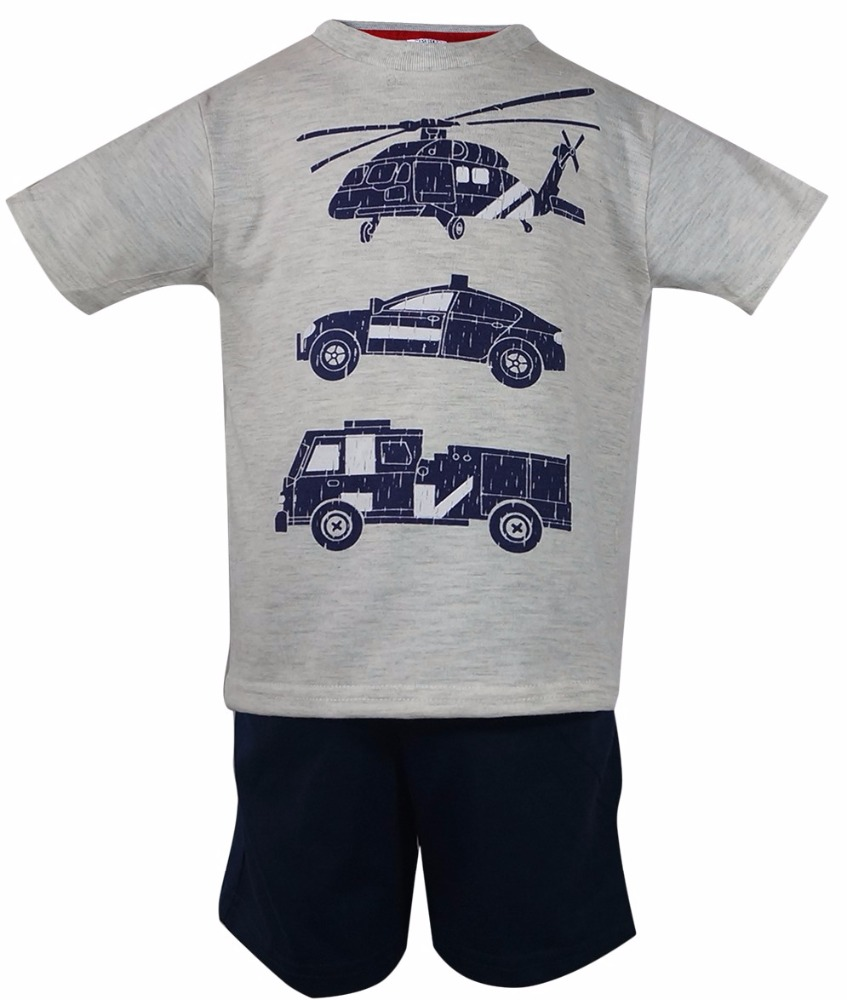 Hot Sale Little man Air Force Nation Clothing sets Children Wear for 1-3 Years Old