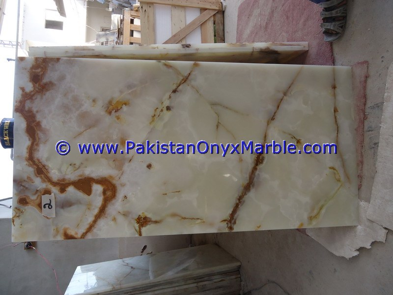 natural onyx coffee table corner table tops