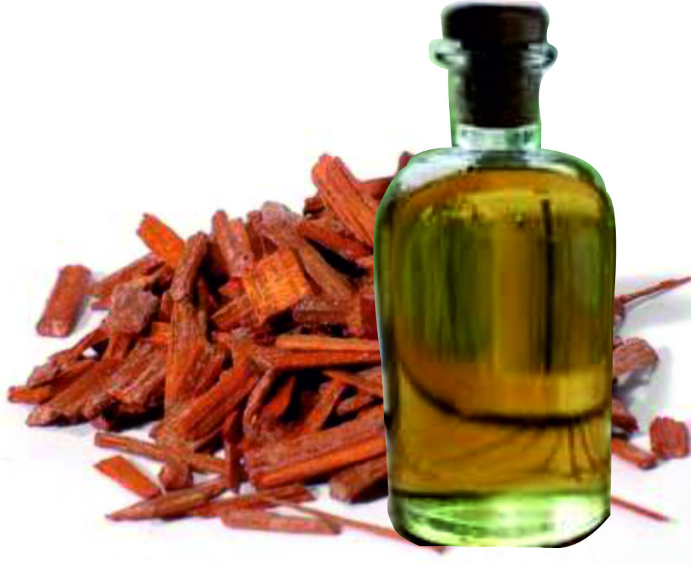 SANDALWOOD OIL BEST PRICE 2017 CENDANA INDONESIA