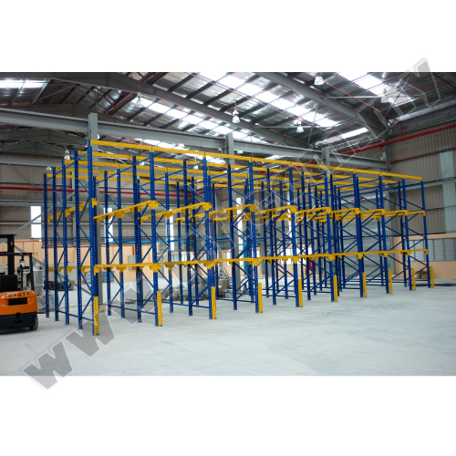 We, Malaysia Storage System Manufacturer is looking for Retailer In Eastern Europe and Western Asia