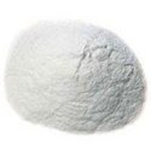 High Quality 99% Min Purity Antimony (III) Fluoride