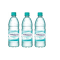 Bottled Water 600ml - Australian Water