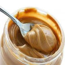 Peanut Butter / Peanut Paste