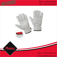 Latest Product Excellent Quality Goatskin Baffalo